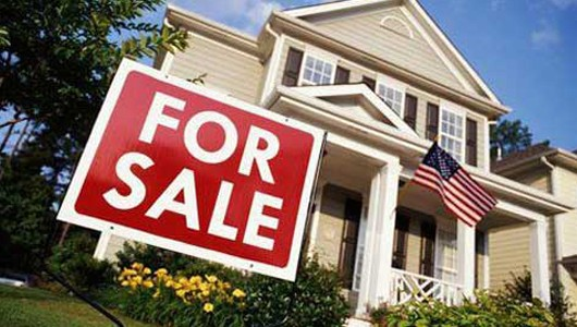 Недвижими имоти и Строителство