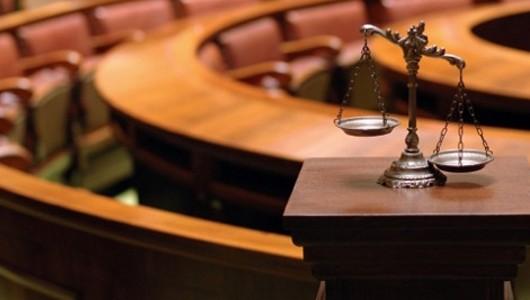 Съдебни Спорове и Арбитраж