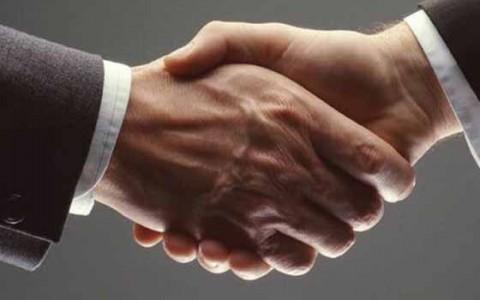 Семинар по търговско право и търговска медиация